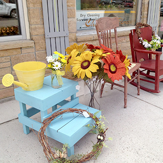 Gift Store in Morris, MN